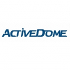 ActiveDome+ PTZ