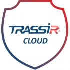 TRASSIR Cloud