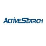 TRASSIR ActiveSearch